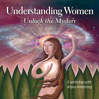 Understanding Women e-book