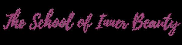 School of Inner Beauty logo
